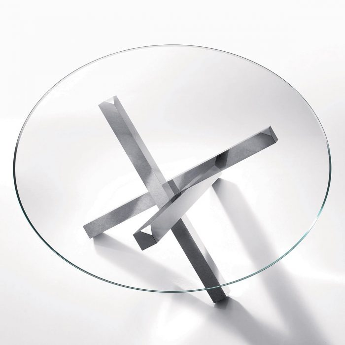 Aikido-Glass-Dining-Table-by-sovet-Italia-3