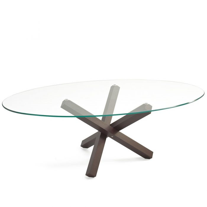 Aikido-oval-Glass-Dining-Table-by-sovet-Italia-5