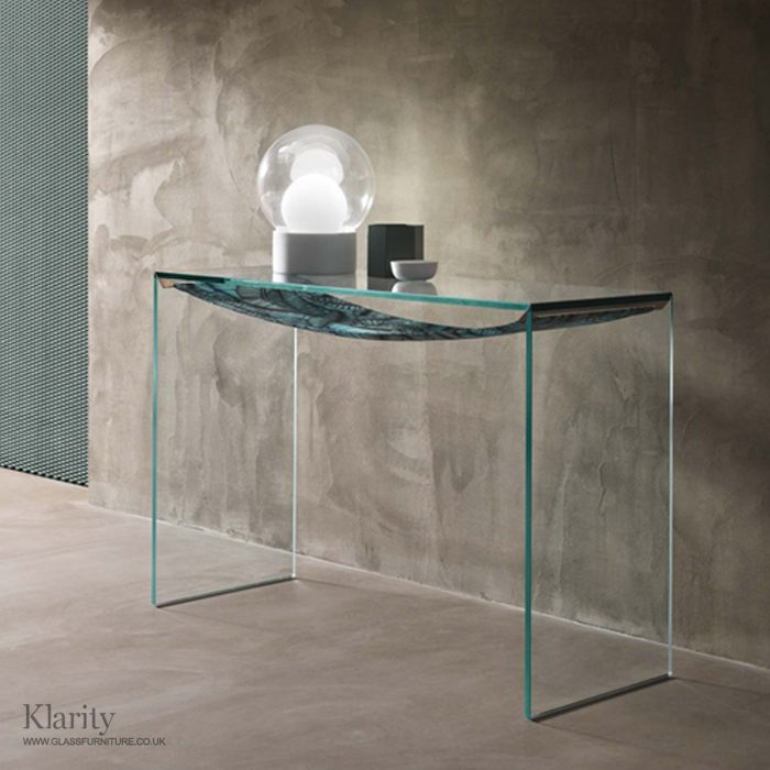 Amaca-console-table-glass