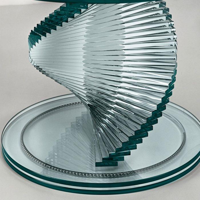 tonelli elica table