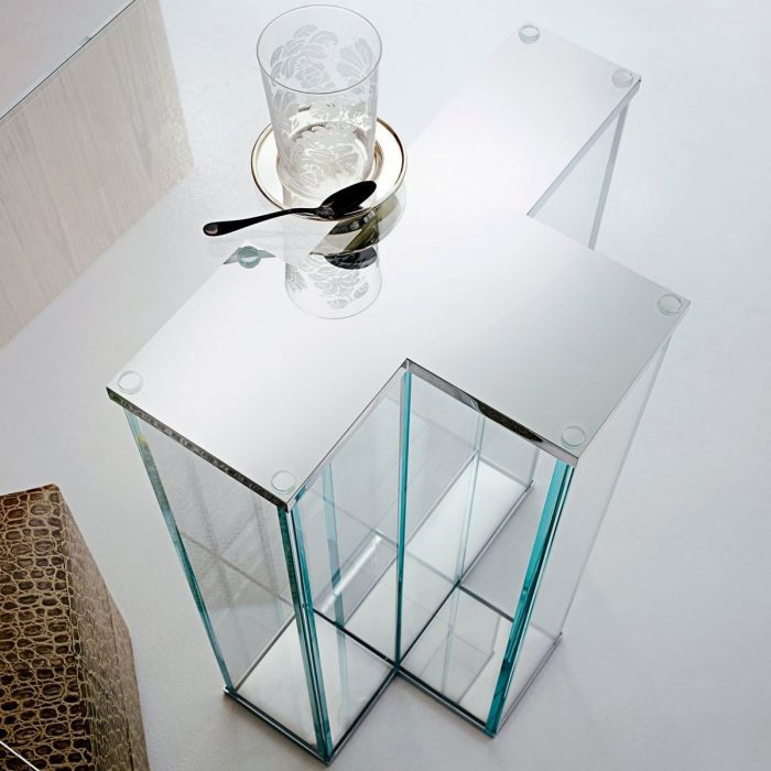 glass furniture guide