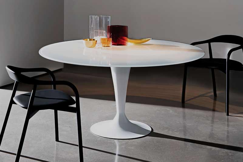 Glass Furniture Specialists Glass Furniture Suppliers Klarity Glass Ltd