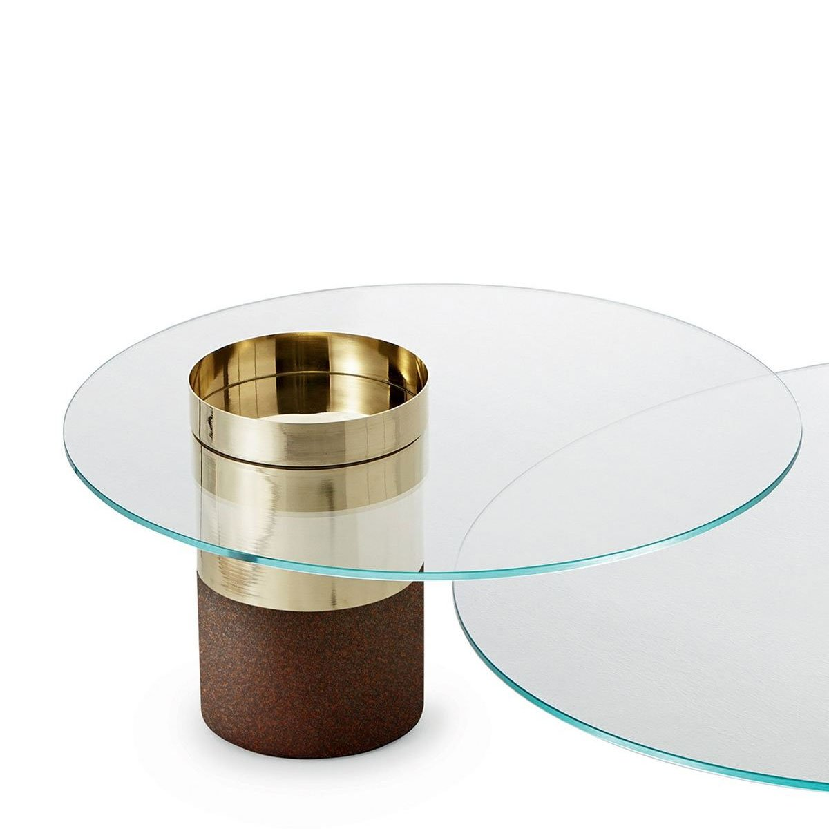 Haumea Glass And Metal Coffee Table By Gallotti & Radice. Corner Desk Table. Coffee Table Converts To Desk. San Diego Airport Information Desk. L Shaped Kids Desk. Lifetime Table. Storage Drawer Organizer. Adjustable Stand Up Desk. Desk Lamp Magnifier