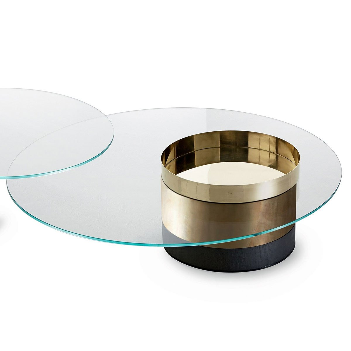 Haumea Glass And Metal Coffee Table By Gallotti & Radice. Glass Base Table Lamps. Rustic Desk For Sale. Disney Princess Desk. 7 Foot Dining Table. Drawer Microwaves Ovens. Antique Kitchen Table. Coffee Table Pier One. Little Tables