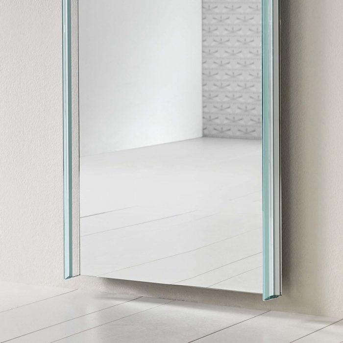 tonelli quiller mirror