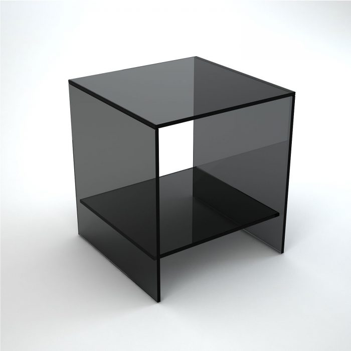 Smoked-Glass-Side-Table---Judd