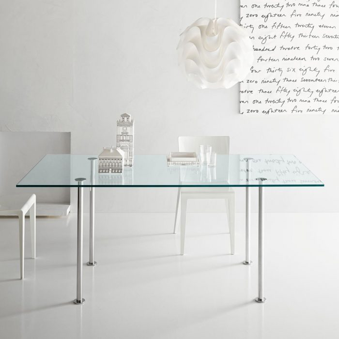 Glass Furniture Specialists Glass Furniture Suppliers Klarity