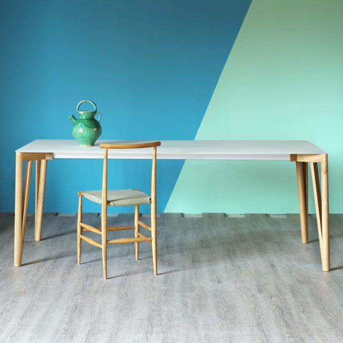Extending Glass Dining Table Archives Klarity Glass Furniture