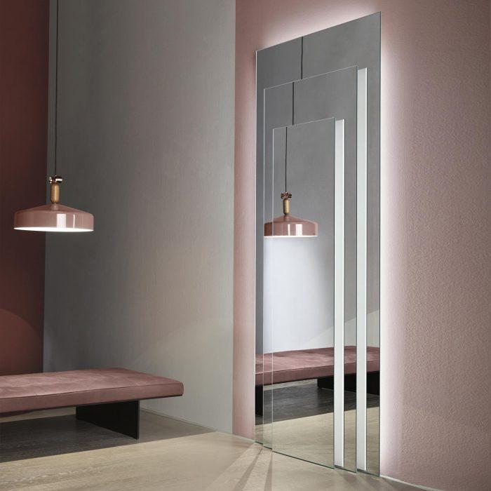 doors-mirror-tonelli-1