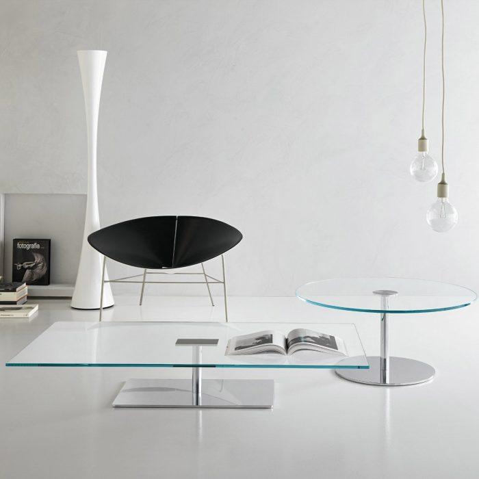 farniente-glasscoffeetable-tonelli-04