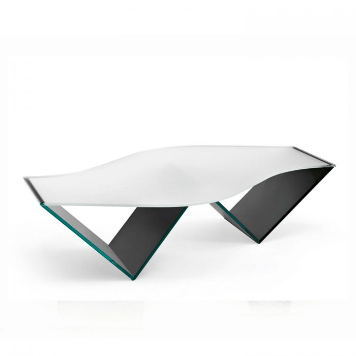 Pulse Coffee Table tonelli