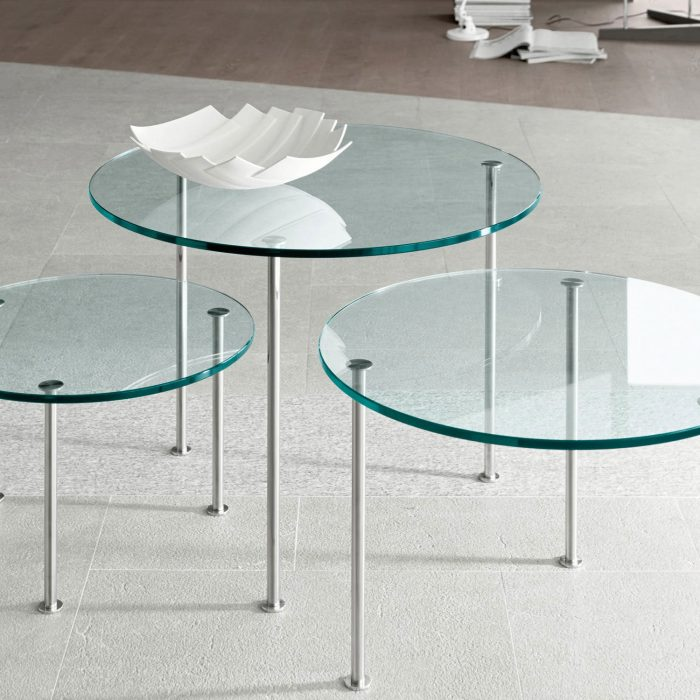 twig tonelli coffee table