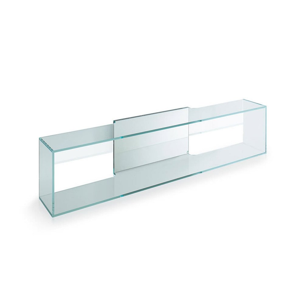 Brama 1 mirror by tonelli