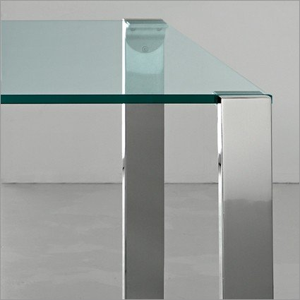 living stand - tonelli