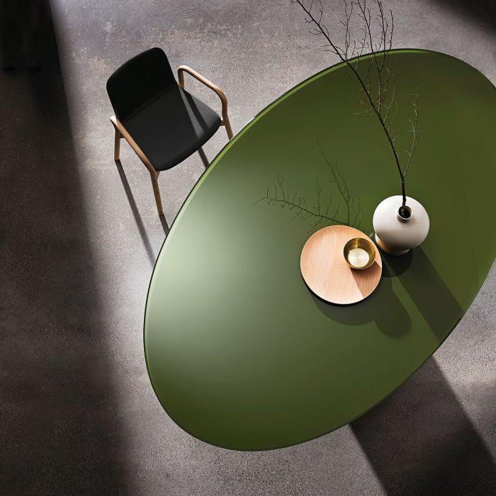 totem-metal-glass-dining-table-3