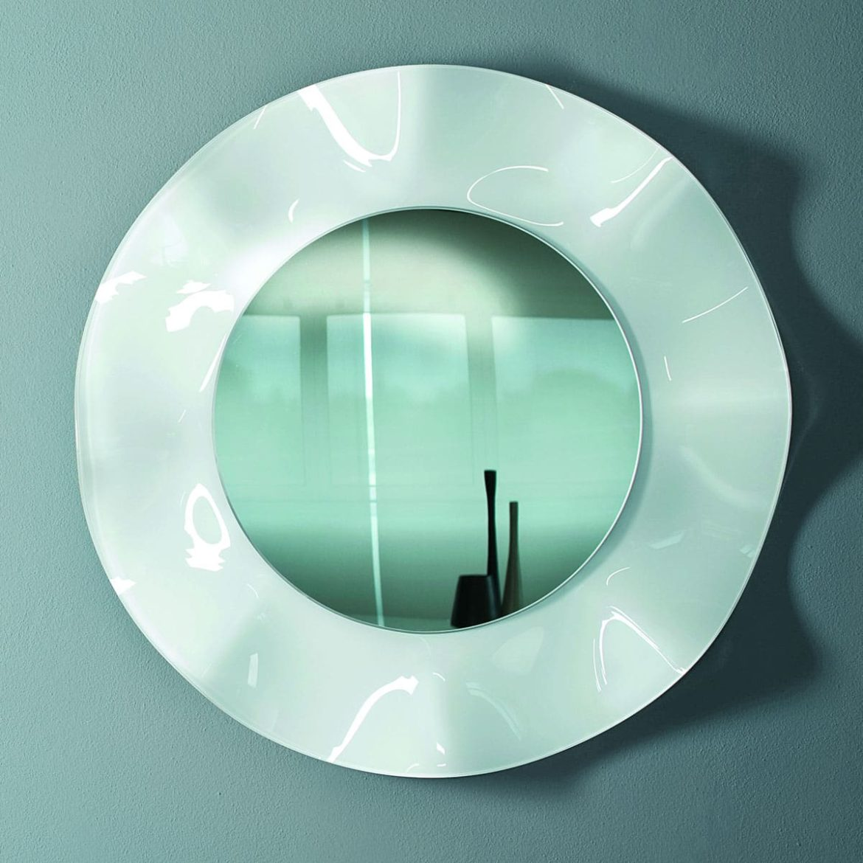 wave sovet mirror