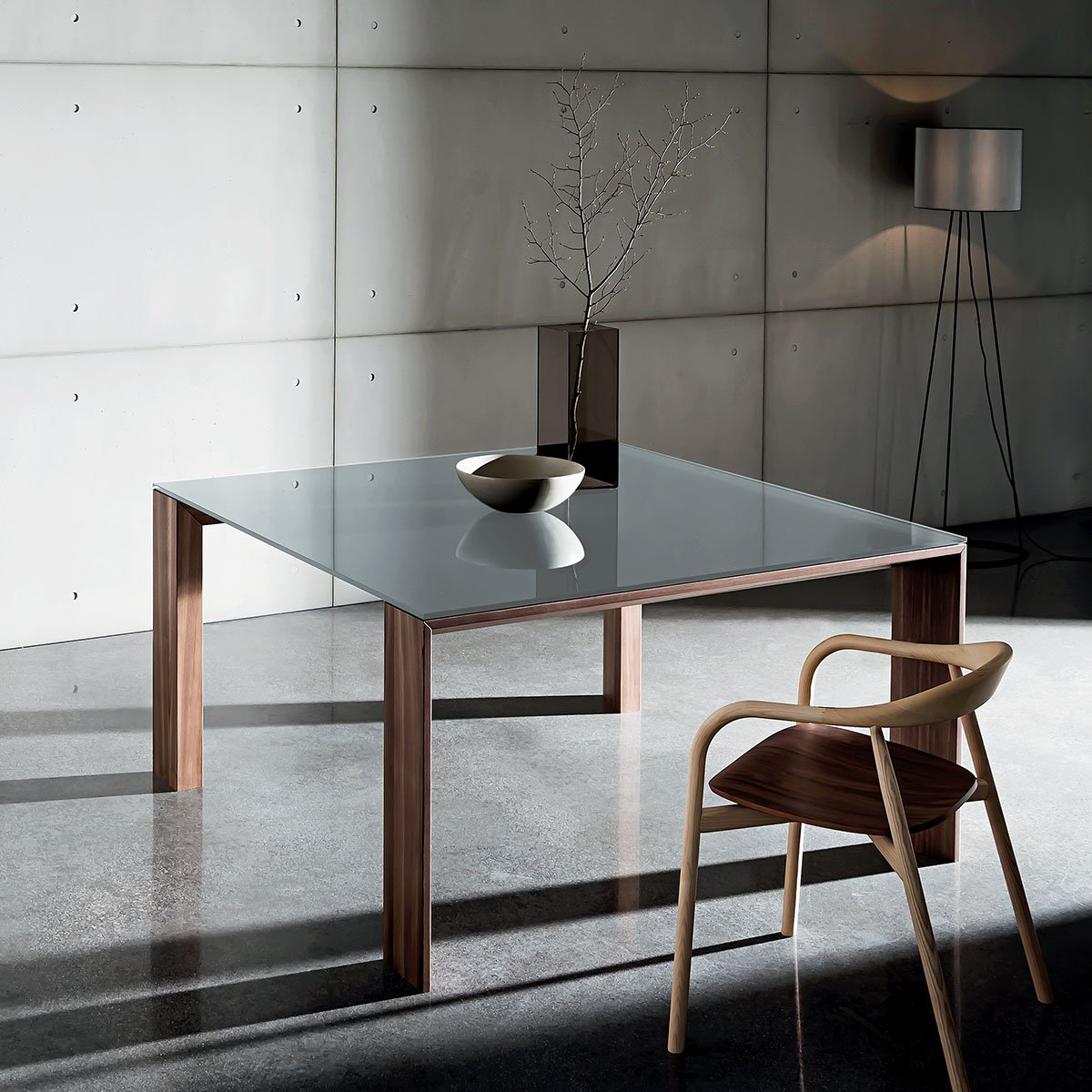 glass dining table toronto wooden dining table with glass top toronto dining table wooden. Black Bedroom Furniture Sets. Home Design Ideas