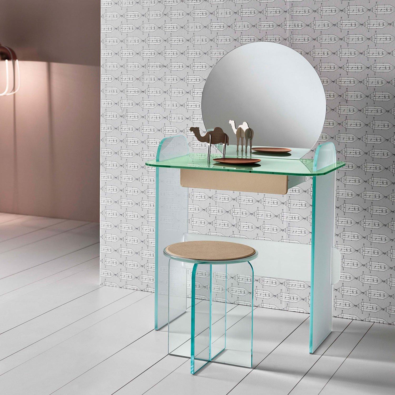Opalina Toletta tonelli design