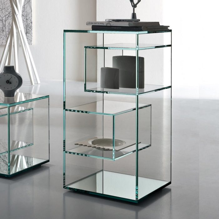 Transparent Extra Clear Glass Archives Klarity Glass Furniture
