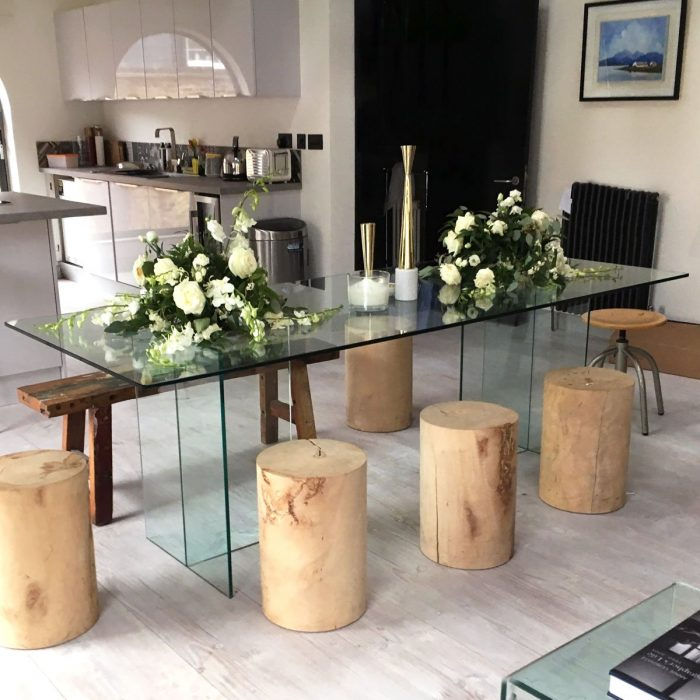 Glass Dining Tables Best Glass Dining Table Glass Dining Table