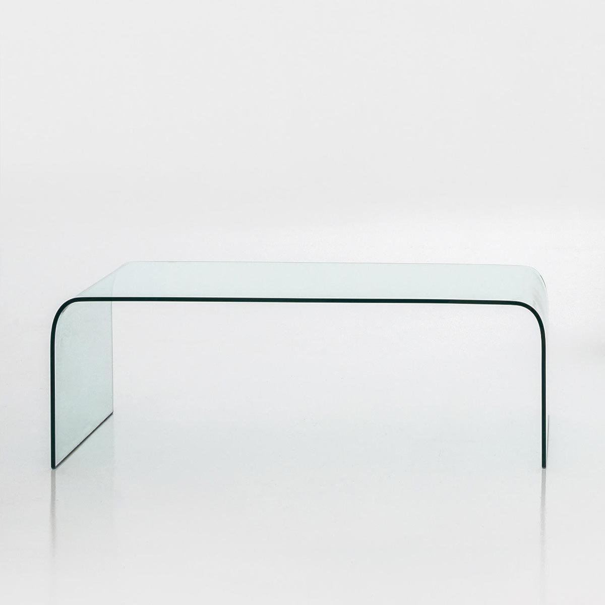 anemone-tonin-casa-curved-glass-table