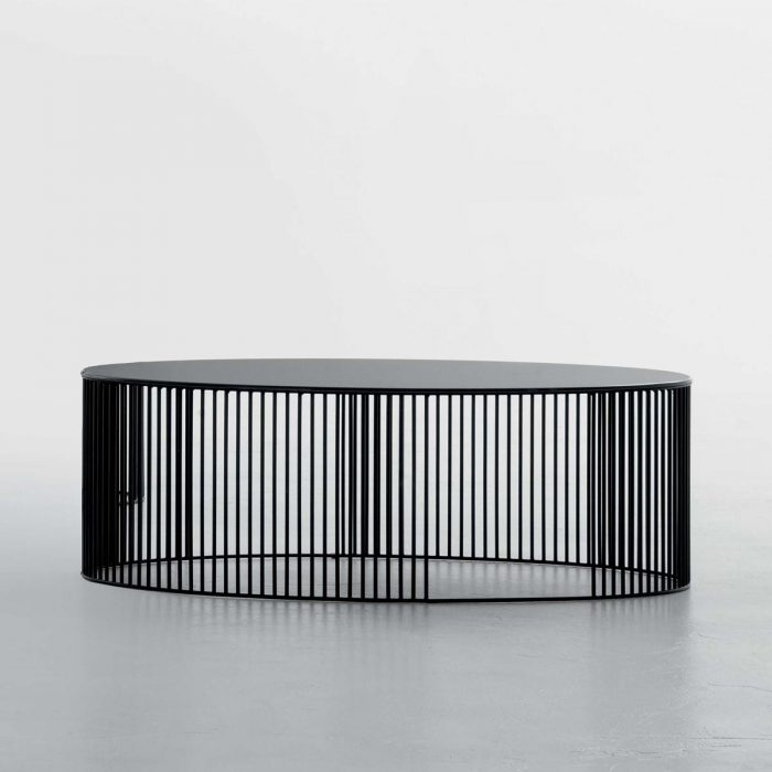 tonin casa coffee table andrea