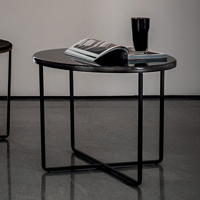 Piktor-coffee-table-sovet-italia