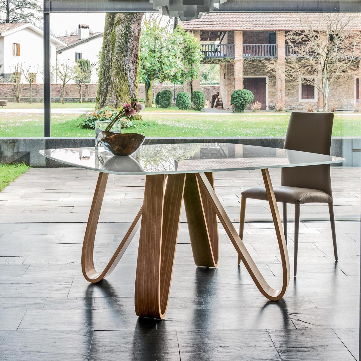butterfly-dining-table-tonin-casa