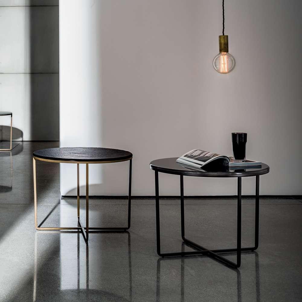 Piktor-coffee-table-sovet-italia