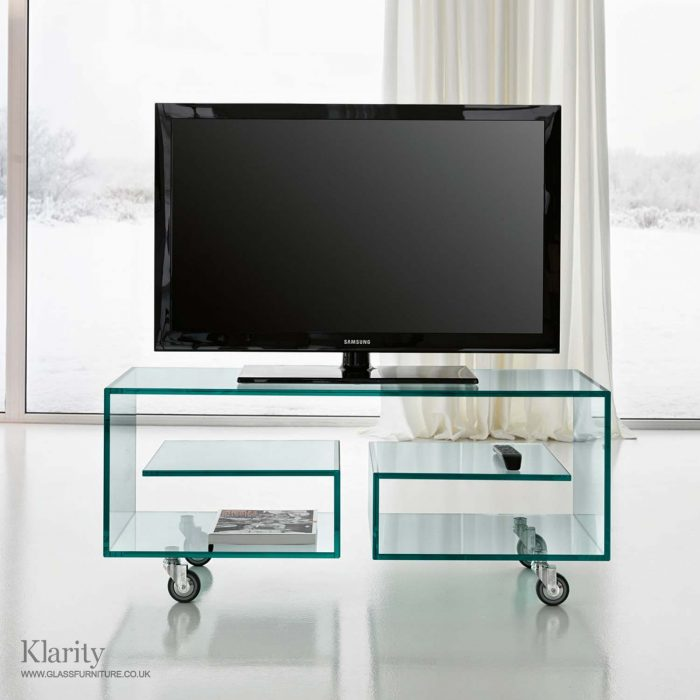 tonelli-flo-glass-tv-display